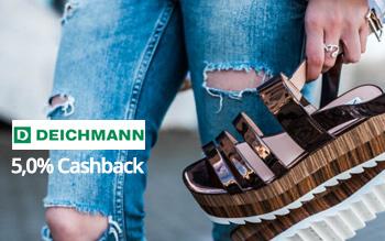 festival deichmann Schuhe