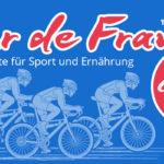 Tour de France Angebot
