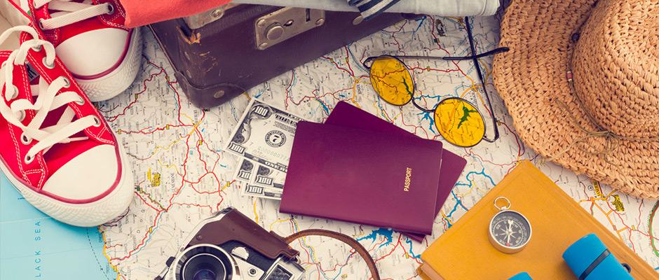 billiger reisen in europa
