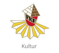 festausschuss_karlsruher_fastnachtev