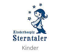 kinderhospiz_sterntaler
