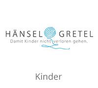 stiftung_haenselundgretel
