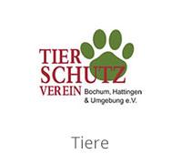 tierheim_bochum