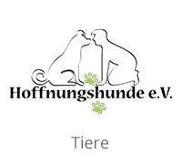 tierschutz_hoffnungshundeev