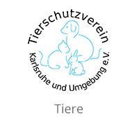 tierschutz_karlsruheundumgebung