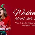 weihnachten geschenk ideen