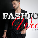 Fashion Week bei rewardo